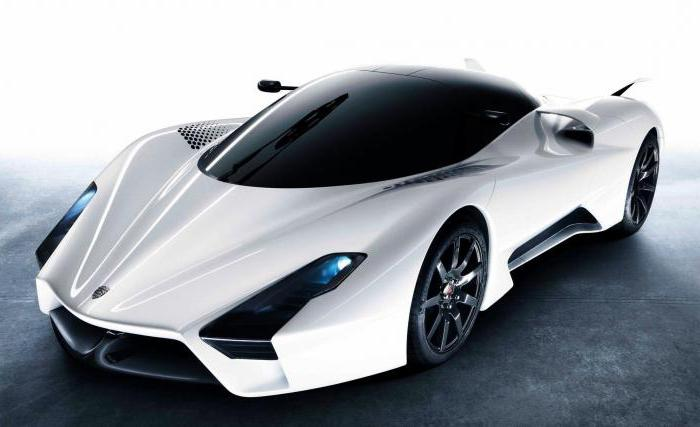 the best car in the world of Zhiguli 2106