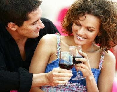 Compatibility of the Aries-men and the Aquarius-women: is marriage possible?