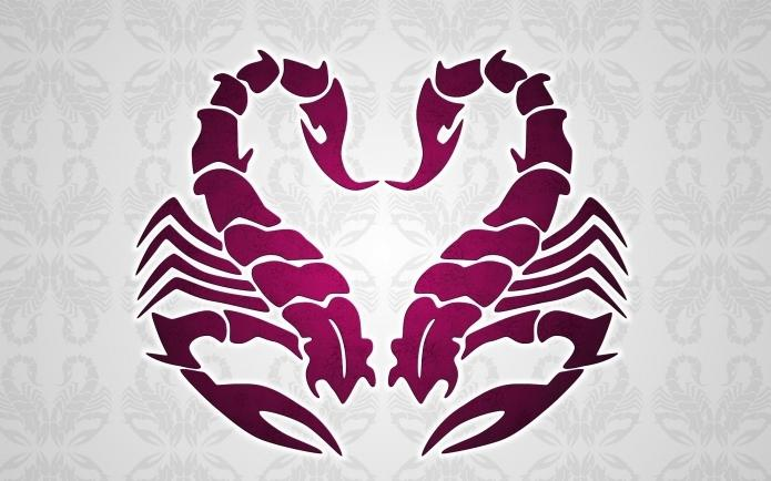 zodiac signs suitable for scorpion