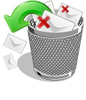 "Likbez: how to restore mail on ""Yandex""?"