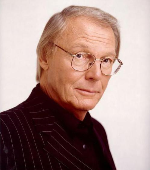 Legendary Batman 60's - Adam West