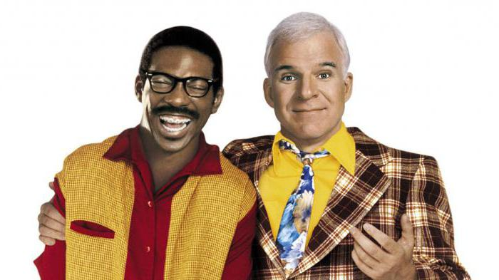 Steve Martin: Filmography, biography, personal life