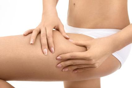 how to remove cellulite from lashek