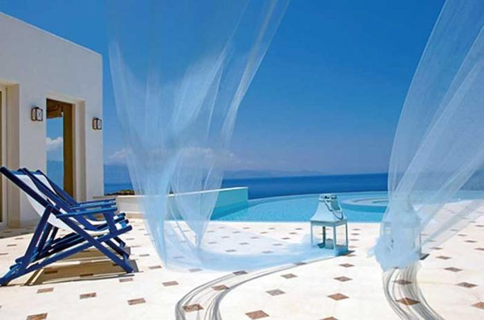 Which hotel to choose: Greece, Crete