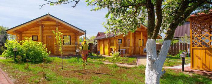 The best resorts of the Kaliningrad region: list, description, prices