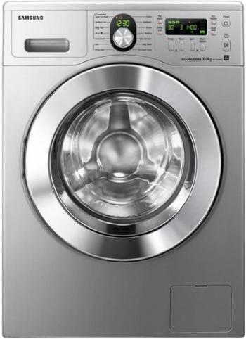 The best firm of washing machines